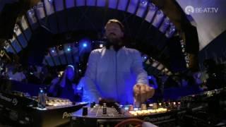 getlinkyoutube.com-Solomun Live DJ set from Destino Ibiza (Part 1)