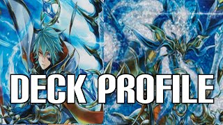 getlinkyoutube.com-Cardfight Vanguard Bluish Flame Liberator Deck Profile
