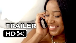 Brotherly Love Official (2015) - Keke Palmer, Macy Gray Drama HD