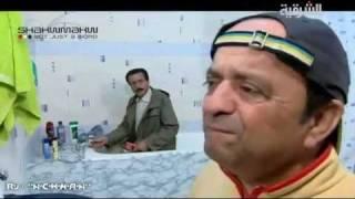 getlinkyoutube.com-دار دور الحلقة السابعة By KURDi