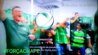 getlinkyoutube.com-Intervalo: Fala Brasil Especial/Record Kids (Pica Pau) 03/12/2016