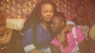Rayvanny - Natafuta kiki (Official Video Music)