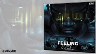 A2L - Feeling