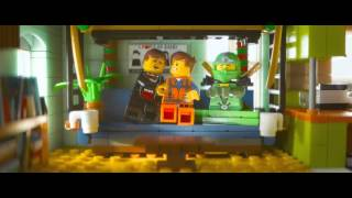 getlinkyoutube.com-The Lego Movie enter the ninjago legoland