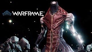 getlinkyoutube.com-Warframe - Atlas Profile