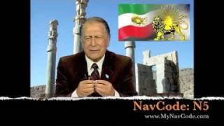 getlinkyoutube.com-در پهنه ی بی کران زبان پارسی ـ در ژرفای واژه ها ـ بخش ۱۰۰