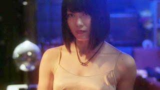 getlinkyoutube.com-【放送事故】 AKB48 横山由依の●●が透けて見える事故