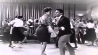 getlinkyoutube.com-TOP BEST Rock and Roll Classic (50s) Video and Dance Moves