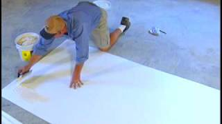 How To Install Parkland PLAS-TEX® Panels