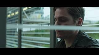 getlinkyoutube.com-Zemo meets Dr. Broussard – Deleted Scene Marvel's Captain America: Civil War