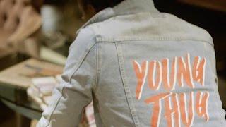 getlinkyoutube.com-Young Thug - Safe [Official]