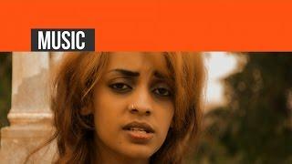 Muna Mohammed - Aynkesaser | New Eritrean Music 2016