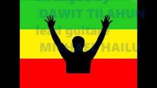 getlinkyoutube.com-Tibebu workye, spiritual song- AMAN /origional sou
