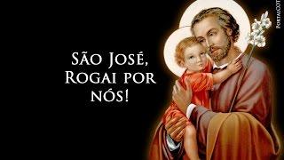 Programa Momento de Oração com o Pe. Marco Antônio-Prog73