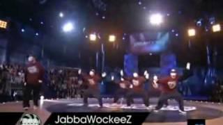 getlinkyoutube.com-ABDC Season 1 - JABBAWOCKEEZ Audition