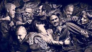Sons of Anarchy - Set My Body Free by The White Buffalo (6x02)