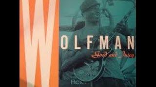 "getlinkyoutube.com-Walter ""Wolfman"" Washington - good and juicy (full album HQ)"