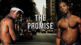 getlinkyoutube.com-2Pac & DMX - The Promise