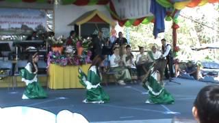 getlinkyoutube.com-Wat Lao Buddhavong Lao New Year 2013