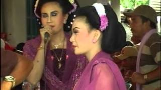 getlinkyoutube.com-Tayub Tuban. Srihuning - kembang Rawe