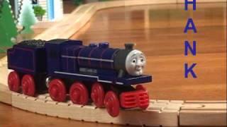 getlinkyoutube.com-Name That Thomas the Tank Engine