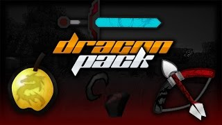 getlinkyoutube.com-BEST Minecraft PvP Texture Pack: DragonPack! [AMAZING] [HD] + FREE DOWNLOAD