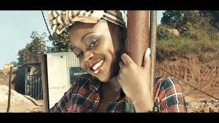 Rema   Muchuzi   New Ugandan Music 2016  HD