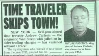 getlinkyoutube.com-El extraño caso de Andrew Carlssin, un viajero del tiempo del año 2256