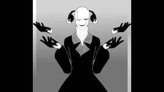 getlinkyoutube.com-【ECHO-W.D.Gaster】