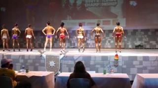 getlinkyoutube.com-Indonesia women fitnes