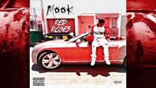 "getlinkyoutube.com-Mook - Red Roses ""The Full MixTape"" ""Red Roses"""