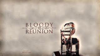 Bloody Reunion (kompletter Horror Spielfilm) ganze Filme deutsch, Horrorfilme FSK 16 youtube