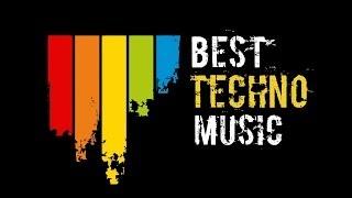 getlinkyoutube.com-Techno Music Mix || New Techno Hits Playlist
