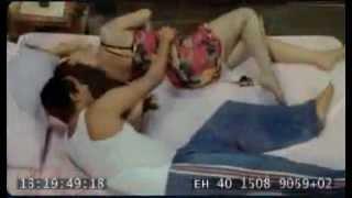 getlinkyoutube.com-لأول مرة هيفاء وهبي تمارس الجنس مع عشيقها | مسرب | +18