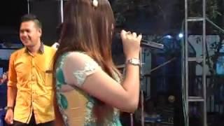 getlinkyoutube.com-Perawan atau janda # Ayu arsita feat new Brahma