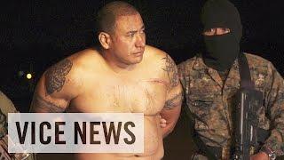 getlinkyoutube.com-Mexican Oil and Drug Cartels: Cocaine & Crude (Full Length)