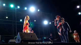 ผัวหายอยากได้คืน เจน ซุปเปอร์วาเลนไทน์ ปะทะ ไหมไทย หัวใจปาน แสดงสดอย่างฮาติดขอบเวที