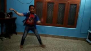 Sarai Nodu Suraj   Block Buster