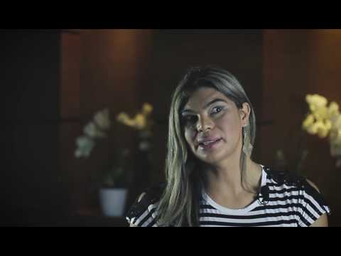MoviMente-Laysa Machado