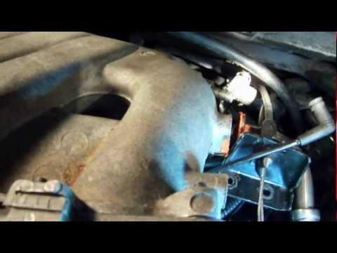 Hqdefault on Chrysler Sebring Convertible Water Pump