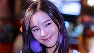 getlinkyoutube.com-ประวัติ ออม สุชาร์ มานะยิ่ง | ประวัติดารา ประวัติดาราไทย
