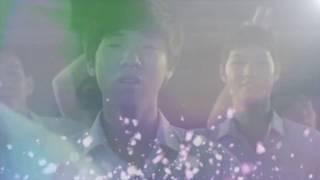 getlinkyoutube.com-Love Sick The Series season 2 - EP 18 (28 มิ.ย.58) 9 MCOT HD ช่อง 30