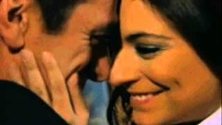 getlinkyoutube.com-Rogelio y Ana paula,  Because you love me