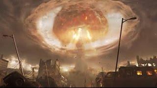 getlinkyoutube.com-Modern Warfare Remastered - All Death Scenes
