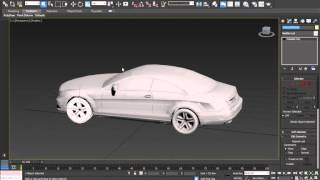 getlinkyoutube.com-UE4 - How to Make Vehicles
