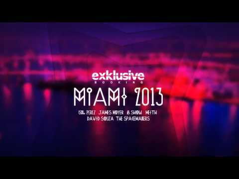 Meith & DJ Mike C feat. Puto Mira - A Bundinha (Original Mix)