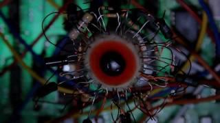 getlinkyoutube.com-Turbowolf - Let's Die [official video]