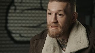 UFC 205: Extended Preview