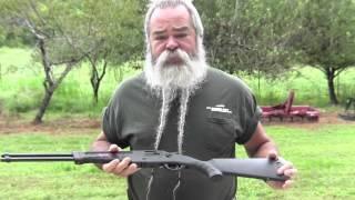 New Savage Model 42 22 LR / 410 Shotshell Combination Gun - Gunblast.com