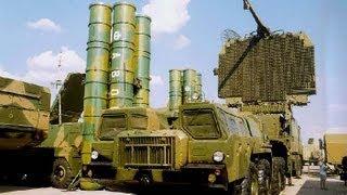 getlinkyoutube.com-Iran's Capability : 0% Chance Israeli Attack on Iran - Iran Vs. Israel - Irã Vs Israel